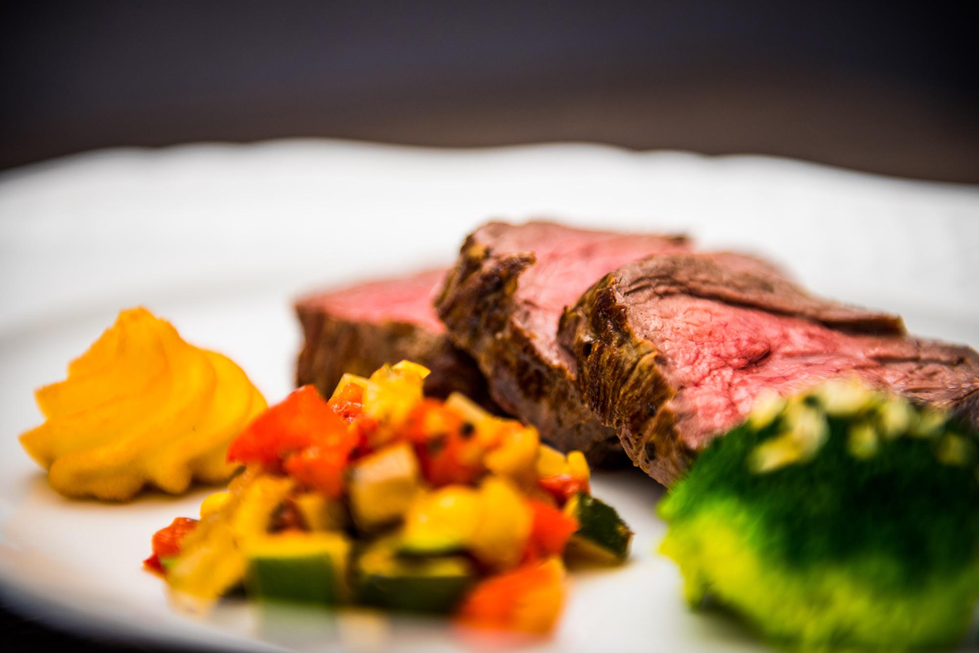 Krone_Restaurant