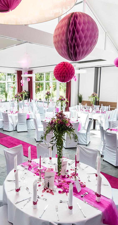 Veranstaltungen Festlichkeiten Zur Gasthof Krone